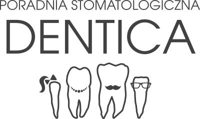Dentica - Poradnia Stomatologiczna - Skierniewice